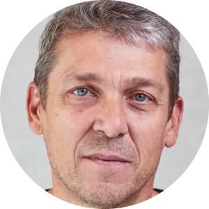 Antonio Artes portrait picture